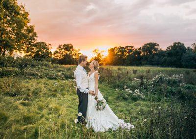 Eve Dunlop Wedding Photographer Gloucestershire (1)
