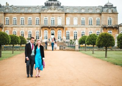 Wrest Park Bedfordshire Wedding Photographer (11)