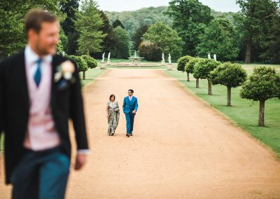 Wrest Park Bedfordshire Wedding Photographer (16)