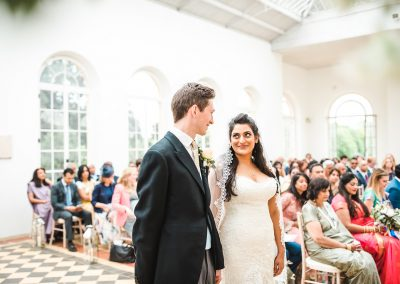 Wrest Park Bedfordshire Wedding Photographer (19)