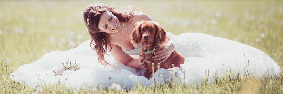 The Bell Malmesbury – Wedding Photographer