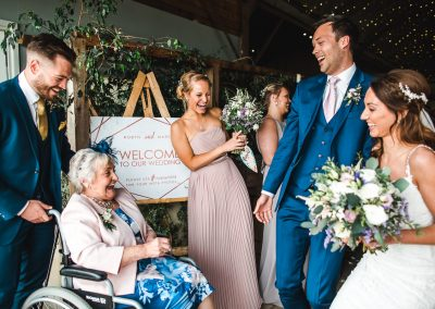 eve dunlop wedding photography gloucestershire (10)