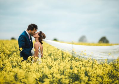 eve dunlop wedding photography gloucestershire (11)
