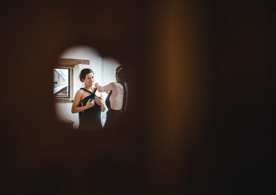 eve dunlop wedding photography gloucestershire (13)
