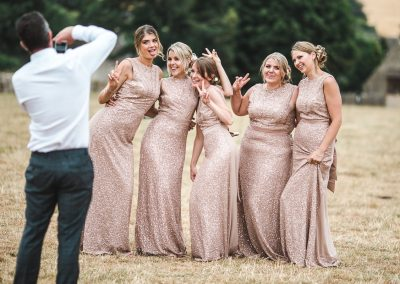 eve dunlop wedding photography gloucestershire (4)